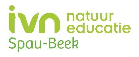 IVN Spaubeek logo